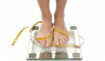 Revelan método para perder 10 veces más peso sin restricciones