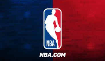 Todo está listo para que comience la NBA