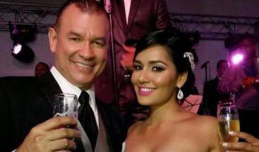 Fiscalía cita a Evelio Herrera para conciliar con Tueska