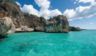 SCJ rechaza siete recursos en caso Bahía de las Águilas