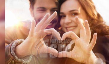 Entre Dos: Cómo alimentar una relación