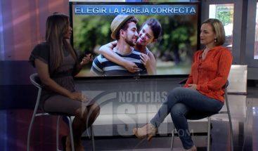 Darys Estrella: