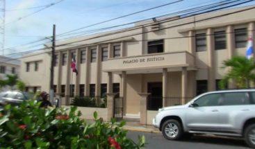 Aplazan audiencia contra acusados de supuesto secuestro en Las Terrenas