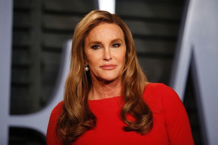 Caitlyn Jenner retira su apoyo a Donald Trump
