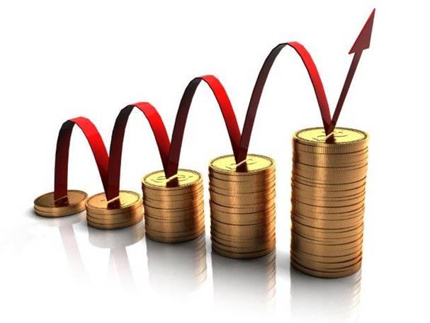 Mercado de valores RD ha crecido por empresas vinculadas a ese sector