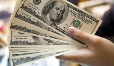 Rusia expulsará progresivamente el dólar de su economía