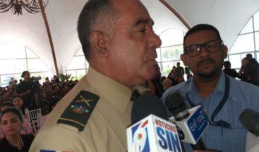 Ejército listo para asistir a la PN si transportistas hacen desorden