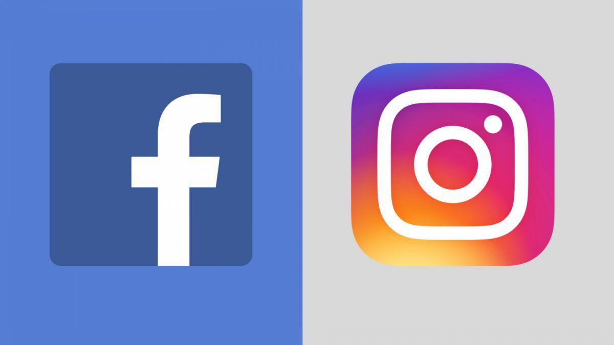 Facebook nombra a un nuevo jefe de Instagram