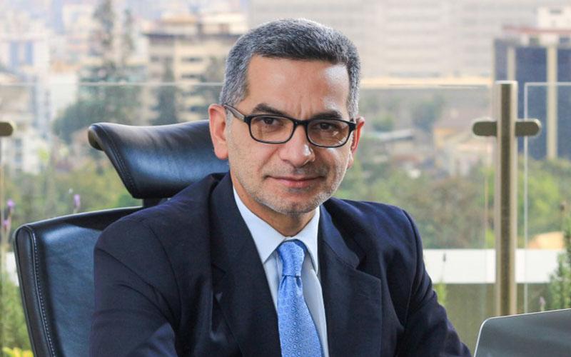 Gobierno de Ecuador confirma fuga de exsecretario Comunicación de Correa
