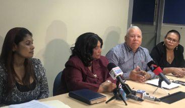 Solicitan presupuesto 2019 incluya subvención económica para hospitales