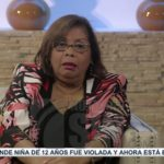 Magda Rodríguez: Las mujeres ocupan un lugar muy bajo en el Congreso