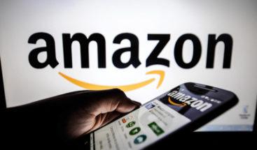 Amazon modifica su herramienta de reclutamiento con IA
