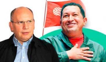 Detenido otra vez el exviceministro de Chávez por presunto blanqueo