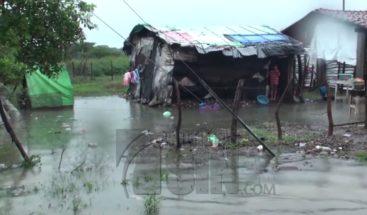 Aumentan a seis el número de muertos por lluvias en Honduras