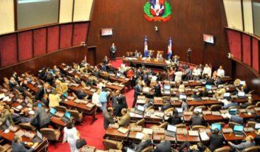 Diputados aprueban préstamo de US$300 MM para complementar Presupuesto