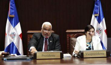 Diputados aprueban proyecto que prohíbe el uso de Hookah