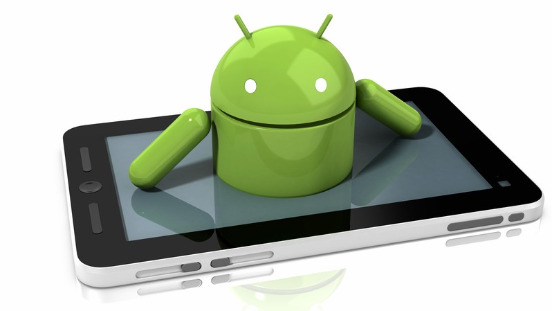Descubren peligroso virus troyano diseñado para actuar en Android