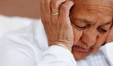 Científicos vinculan abuso sexual con mal salud física y mental en damas