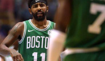 Estrella de NBA pide perdón por sus comentarios sobre la