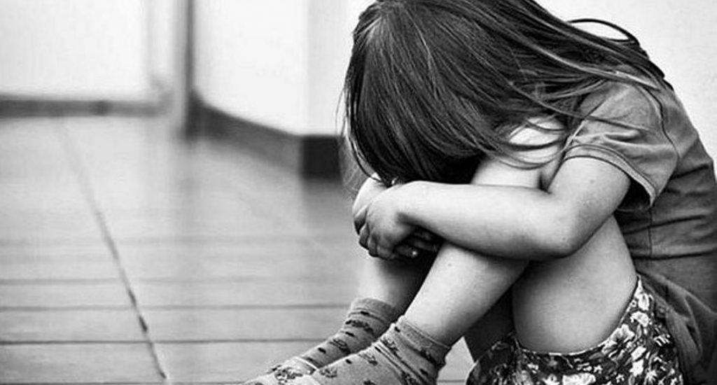 Acabar con prejuicios de género y los abusos, pasos en el Día de la Niña