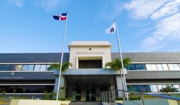 Emiten resolución para inclusión de sentencias en presupuesto del estado