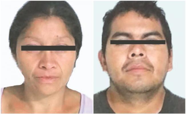 Confesión de pareja que cometió más de 10 feminicidios causa horror