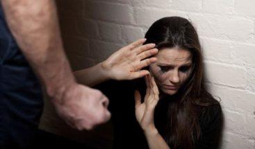Capacitan 120 médicos para detección casos violencia de género