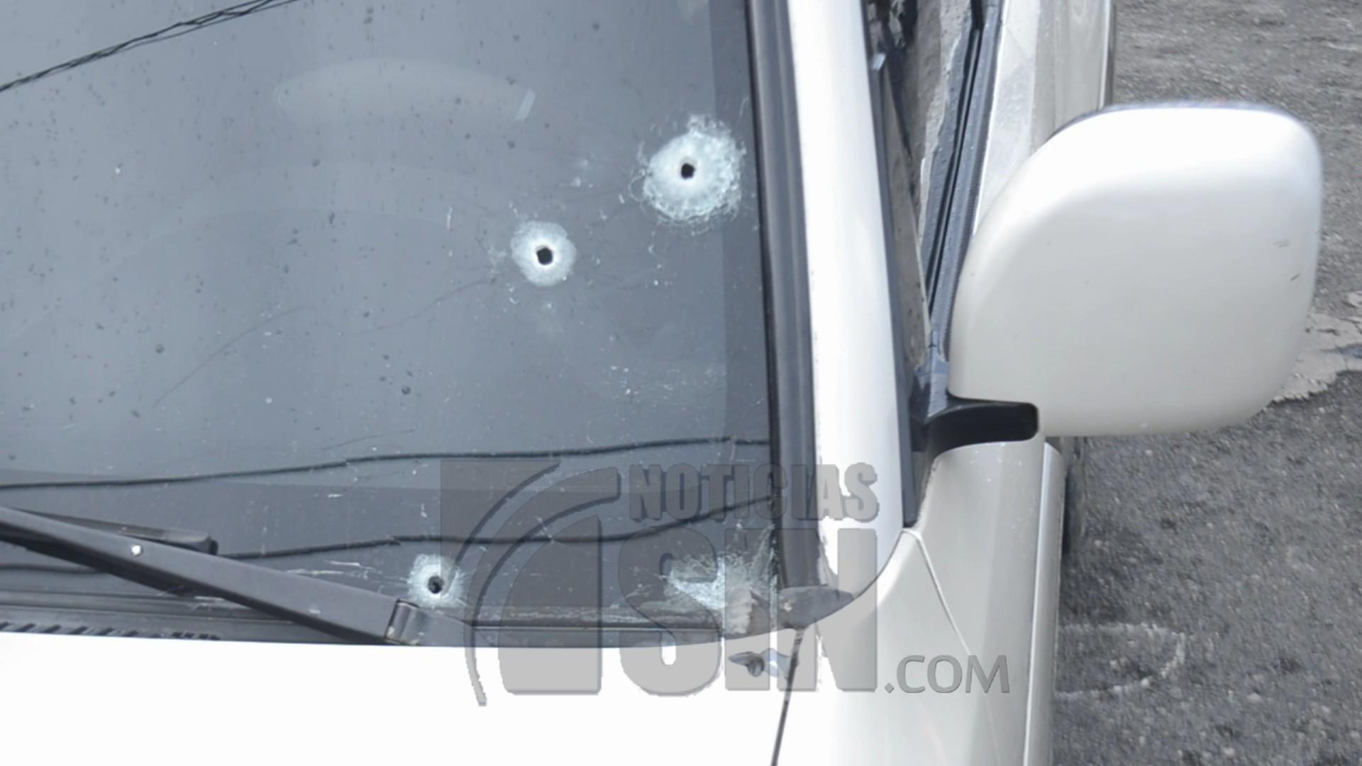 Desconocidos matan de varios disparos a unabogado en La Romana