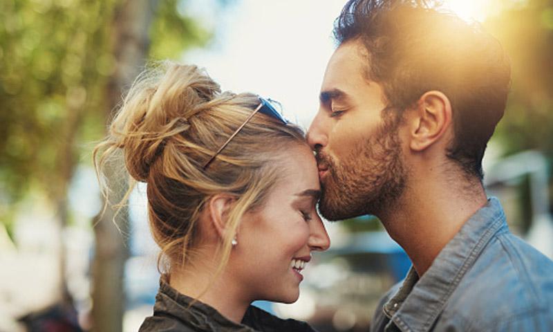 Identifican principal ingrediente para tener buenas relaciones de pareja
