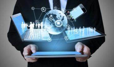 La transformación digital es la oportunidad de oro para emprendedores