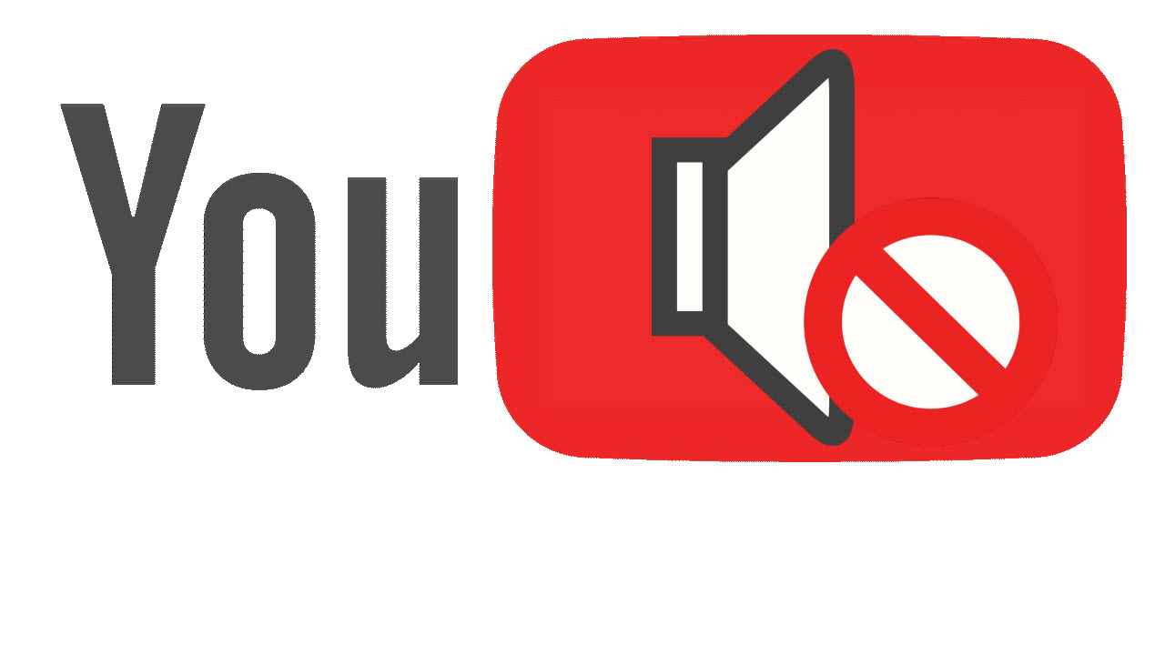 Reportan una caída de YouTube a nivel mundial