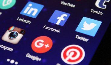CE: Un tercio de los usuarios no identifica publicidad engañosa en redes