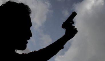 Crece 244 % muertes violentas de venezolanos en Colombia en 2018