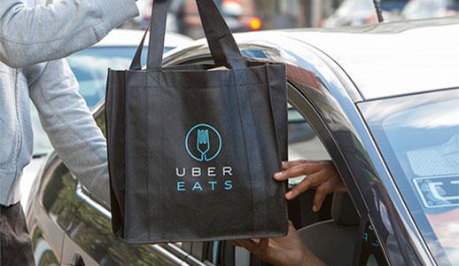uber eat caen