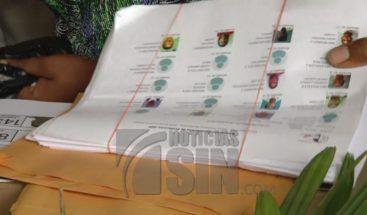 Todo listo para elegir nuevas autoridades de la ADP