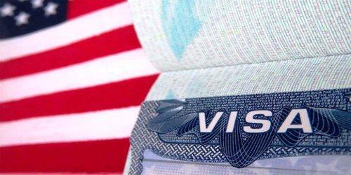 EEUU quita visados a parejas del mismo sexo de diplomáticos no casados