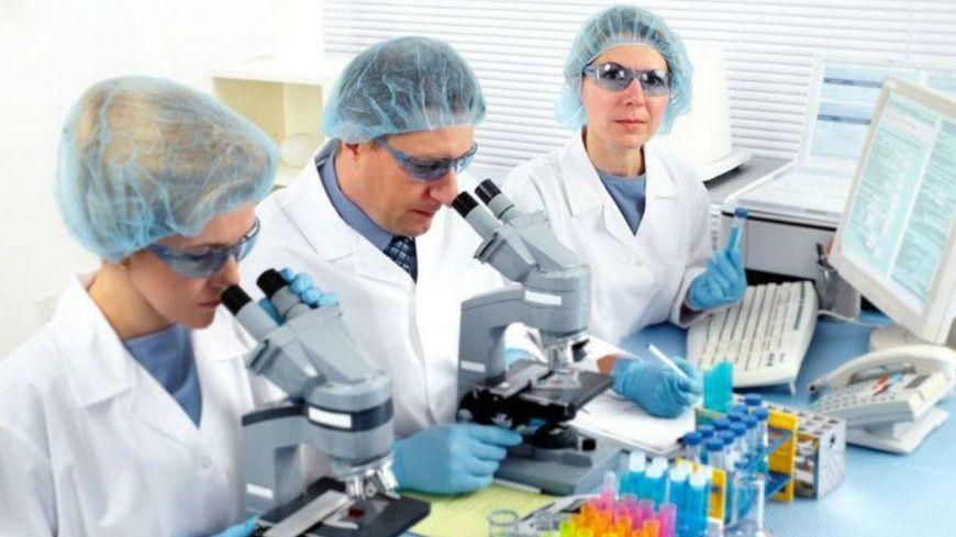Científicos mexicanos desarrollan nuevos fármacos contra cáncer de mama