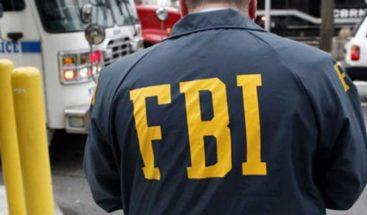 Condenan a 4 años de prisión a agente FBI por filtraciones a la prensa