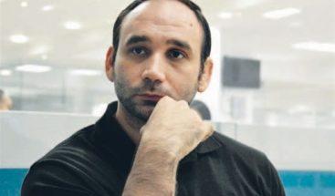 Vicbart Geraldino seleccionado para Inmortalidad del Deporte Dominicano