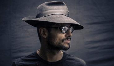 Draco Rosa dedica disco a Puerto Rico, lugar que le ayudó a sanar