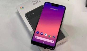 Google presenta nuevo teléfono y tableta en su día grande del hardware