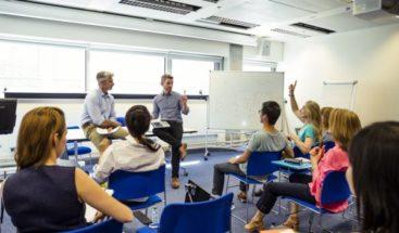 Informe Pisa: ¿cómo tratan profesores los países con la mejor educación?
