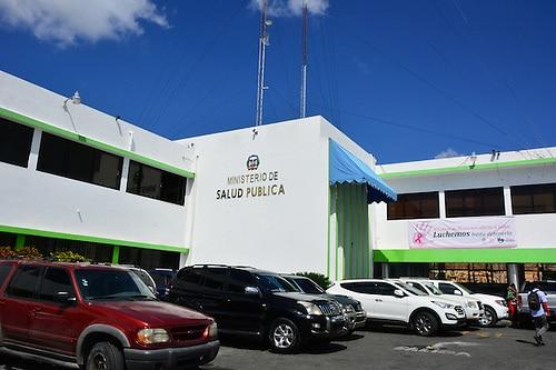 Salud Pública agilizará proceso de fármacos Tasiur y Bevacizumab