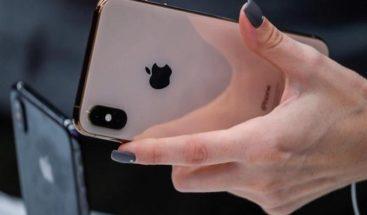 Universidades EEUU lanzan tarjetas estudiantiles digitales para iPhone