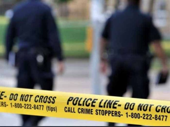 Tiroteo en la Universidad de Utah deja una estudiante muerta