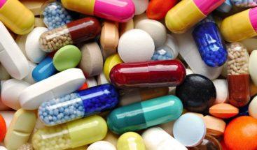 Automedicación puede ocasionar daños irreversibles al organismo
