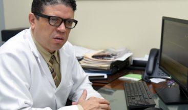 Director del Cabral y Báez desconoce cuándo será entregada la obra
