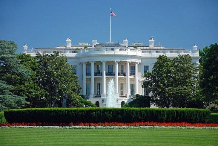 Hija de George W. Bush asegura que la Casa Blanca