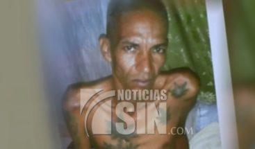 Recluso en San Juan muere a causa de tuberculosis; familiares reclaman