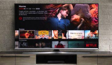 La televisión tradicional se alía contra liderazgo de Amazon y Netflix